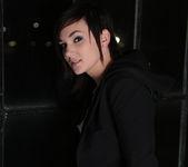 Nikki Hearts, Carmen Callaway, and Skylar Green - Lesbian 5
