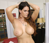 Alison Tyler and Tiffany Tyler's Whirlwind Weekend 12