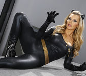 Tanya Tate Knows Amanda Tate's Weakness 13