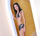 Marissa Mendoza the Handjob Fairy 2