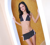 Marissa Mendoza the Handjob Fairy 4