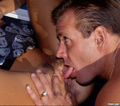 Anita Blonde Came to Get Fucked 6