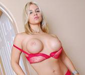Sarah Vandella Likes You Horny 12