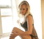 Erin Moore - Beautiful, Bashful, In the Buff 5