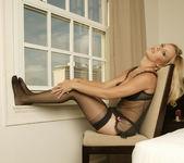 Erin Moore - Beautiful, Bashful, In the Buff 7