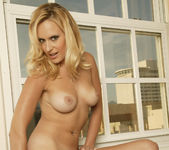Erin Moore - Beautiful, Bashful, In the Buff 18