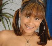 Monica - Nowhere Near Innocent 2