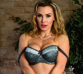 Tanya Tate Shows the Student Body Correct Form 26