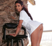 Leona Dulce - Country Girl Medicine 9