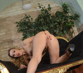 Tanya Tate Gets Hold of Lucia Love 22