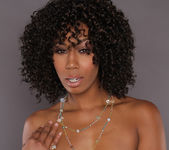 Misty Stone and Ivy Sherwood on Lily Cade 29