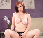 Yasmine, Angelina, and Mary Jane - Group Sex Therapy 18