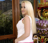 Alana Evans and Sienna Day - New Panties 2