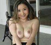 Katsuni and More - Asians Assemble 7