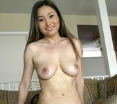 Katsuni and More - Asians Assemble 12