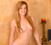 Casana Lei's Dirty Thoughts 2