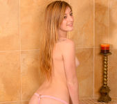 Casana Lei's Dirty Thoughts 6