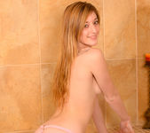 Casana Lei's Dirty Thoughts 7