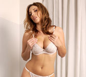 Jelena Jensen Makes You Wish You Were (In) There 2