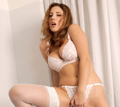 Jelena Jensen Makes You Wish You Were (In) There 6