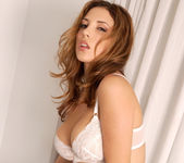 Jelena Jensen Makes You Wish You Were (In) There 8