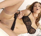 Jelena Jensen Makes You Wish You Were (In) There 27