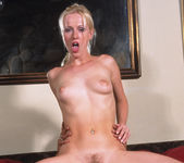 Sharon Wild - Fuck Her Like Her Name Says 26