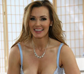 Tanya Tate, Ava Adams, and Kelly Diamond 10
