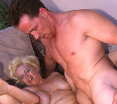 Donita Dunes and Nicky Tease - Hot Milkshakes 13