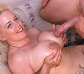 Donita Dunes and Nicky Tease - Hot Milkshakes 16