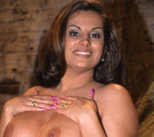 Friday - Sex Smothered in Cream 4