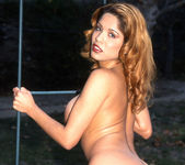 Alexis Amore Needs Her Puddle Plugged 8