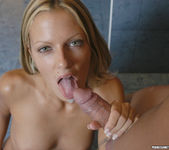 Blowjobs from Cynthia, Alexa, Pussy and More 22