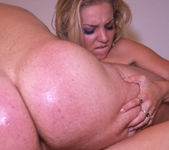 Lil Bit More Gets Double Penetration 23