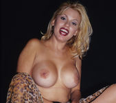 Missy, Allysin and More - Show Us the Moves 22