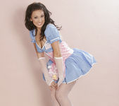 Ricki White - Cum Here 9