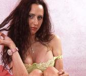 Nina Cardova - Brunette MILF's Still Got It 3