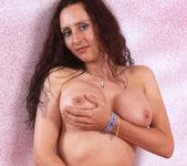 Nina Cardova - Brunette MILF's Still Got It 4