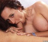 Nina Cardova - Brunette MILF's Still Got It 7