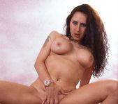 Nina Cardova - Brunette MILF's Still Got It 15