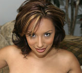 Jasmine Byrne and Megan Martinez - Dripping Hot 5