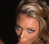 Briana Banks Gets Balls-Deep Anal 14