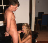 Briana Banks Gets Balls-Deep Anal 16