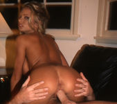 Briana Banks Gets Balls-Deep Anal 25