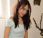 Leyla Black - That Smile Has Skills 4