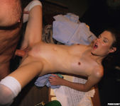 Lora Croft, Bobbi Eden, and More - Wet is Relative, Yes 5