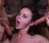 Lora Croft, Bobbi Eden, and More - Wet is Relative, Yes 15