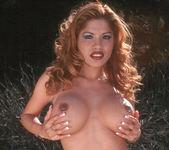 Alexis Amore - Latina Lust On Display 3