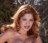 Alexis Amore - Latina Lust On Display 5
