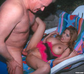Alexis Amore - Latina Lust On Display 16